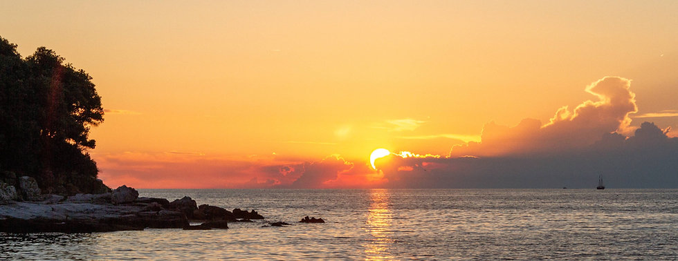 CROATIA SEA.jpg