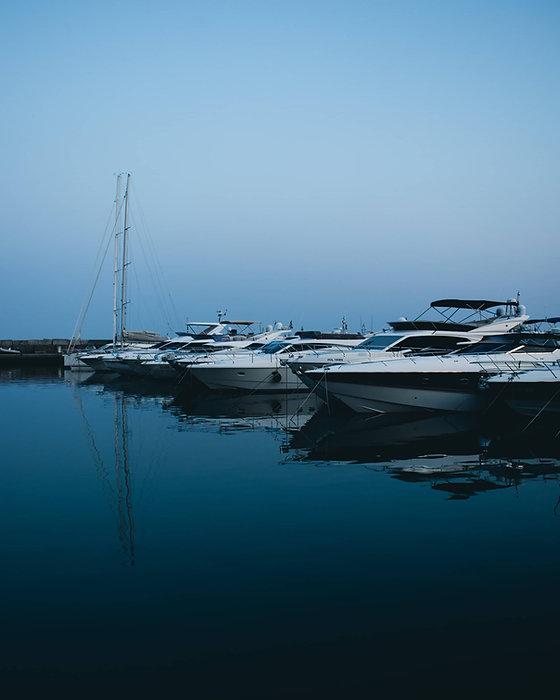 marina croatia motoryachts.jpg