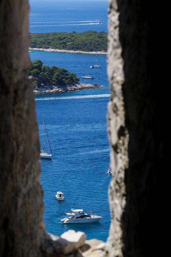 croatia motoryacht.jpg