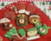 Christmas platter_2019_edited.jpg