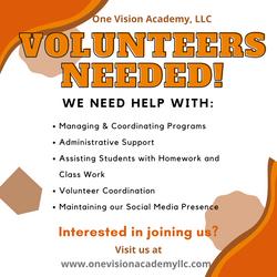 OVA Volunteers Needed.png