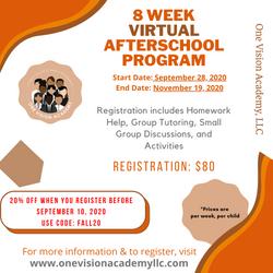 Copy of After School Program Details-2.p