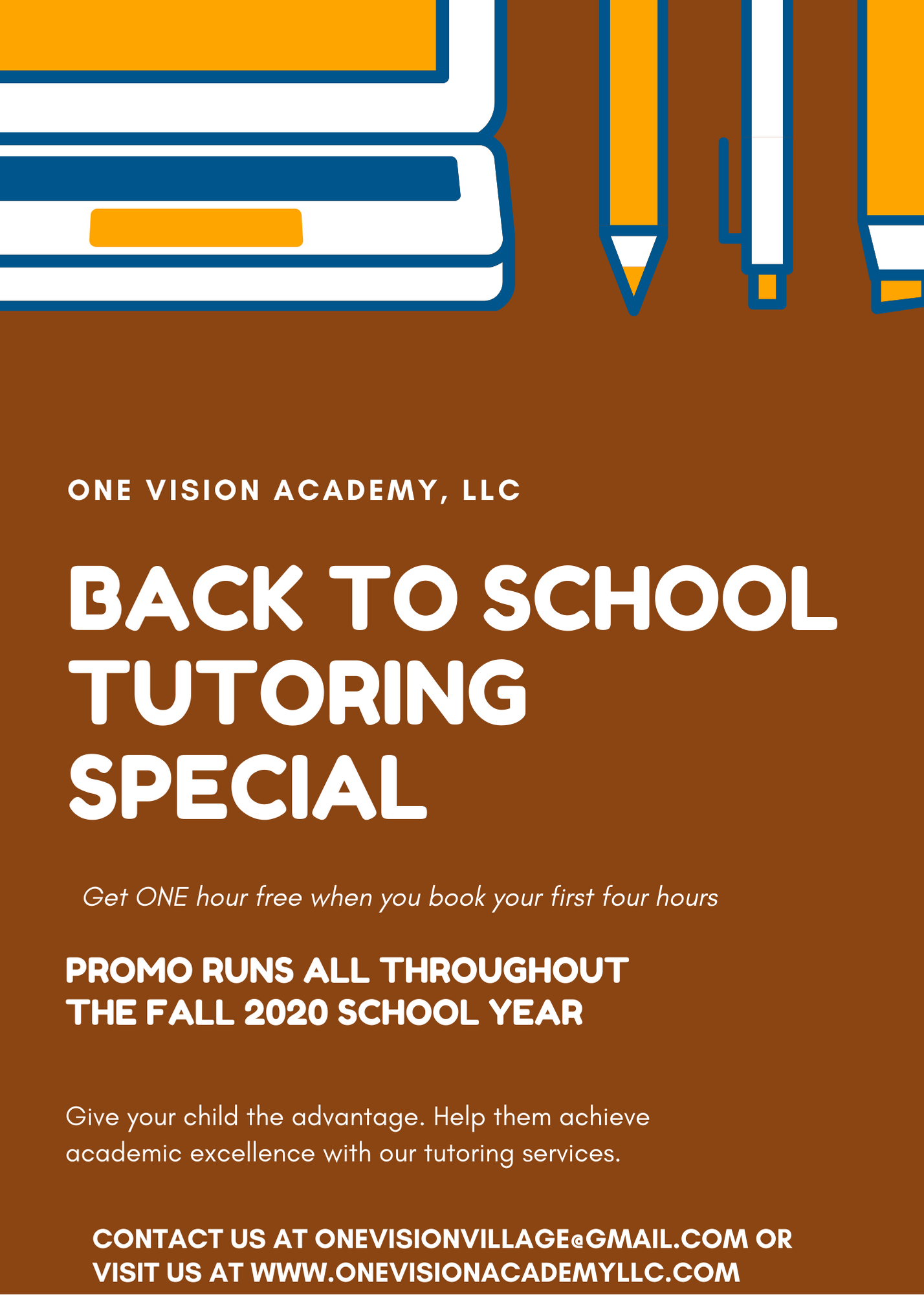 Back to school tutoring special.png
