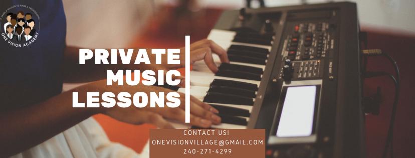 OVA Music Lessons!.png