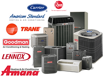us-hvacr-manufacturers-and-brand-names[1