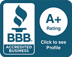 BBB-Accredited-A-Rating-2.png