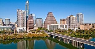 Austin-Downtown.jpg
