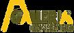 GalleriaBorbonica_Logo.png