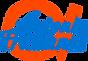 logo fratianni.png