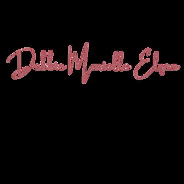 Debbie Marielle Elzea