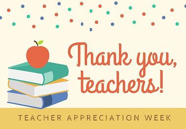 teacher-appreciation-2020.jpg