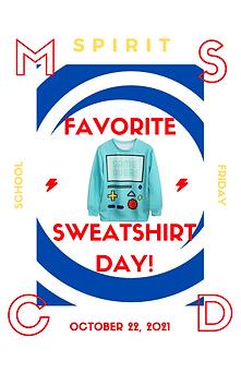 Sweatshirt Day.png