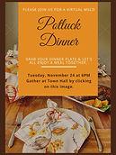 Thanksgiving Dinner (1).jpg