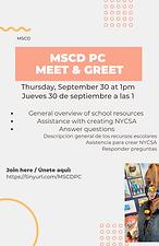 PC Meet &Greet 9.30.21.png