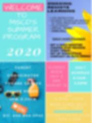 Summer2020 Eng.jpg