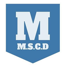 MSCD logo.jpg