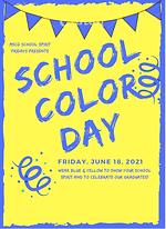 2020-2021 MSCD School Spirit Fridays (3)