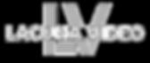 Lacuna Video