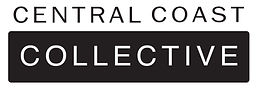 Central Coast Collective
