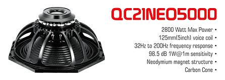 QC21NEO5000.jpg
