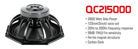QC215000.jpg