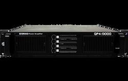QP4-13000