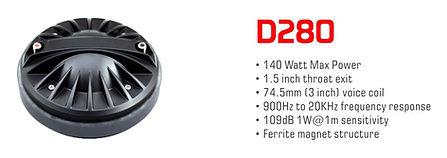 D280.jpg