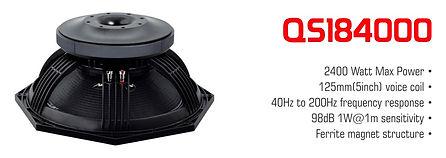 QS184000.jpg