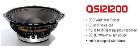 QS121200.jpg