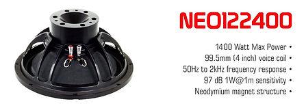 NEO122400.jpg