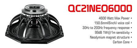 QC21NEO6000.jpg