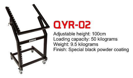 QYR-02.jpg