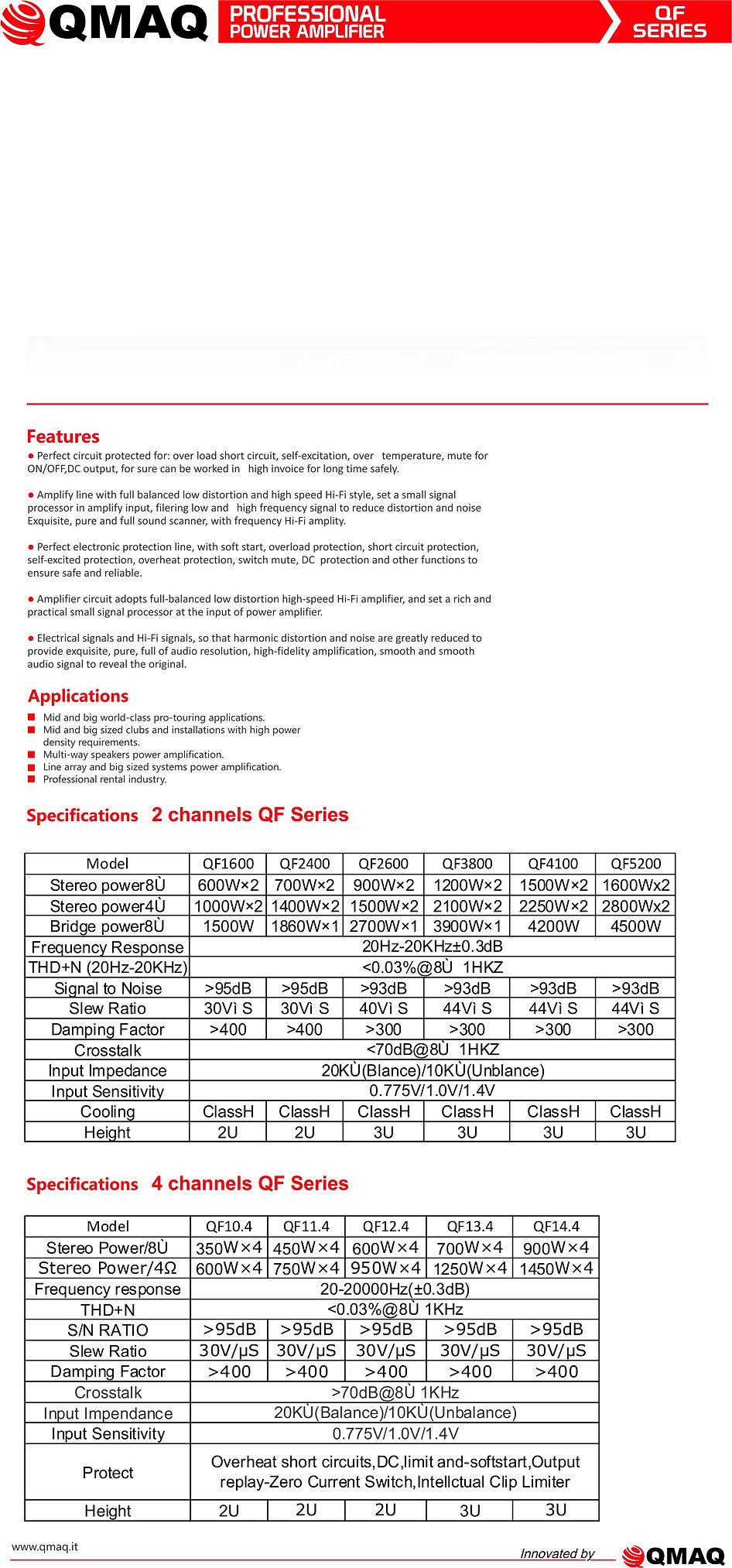 QF SERIES WEB.jpg