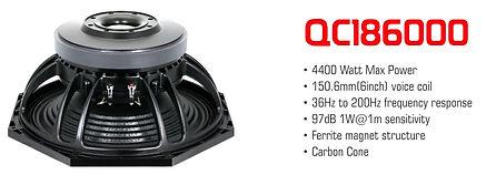 QC186000.jpg