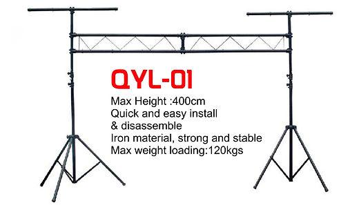 QYL-01.jpg