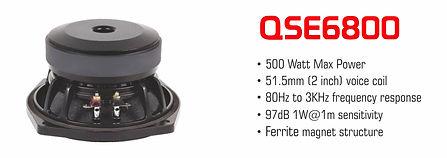 QSE6800.jpg