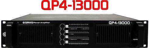 QP4-13000.jpg