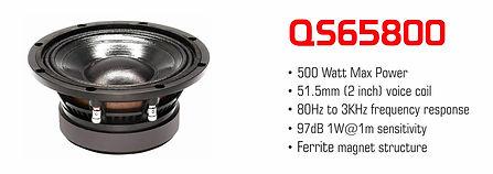 QS65800.jpg
