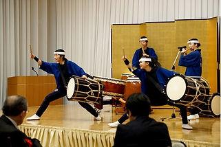 山形太悳TAISHIN_1.jpg
