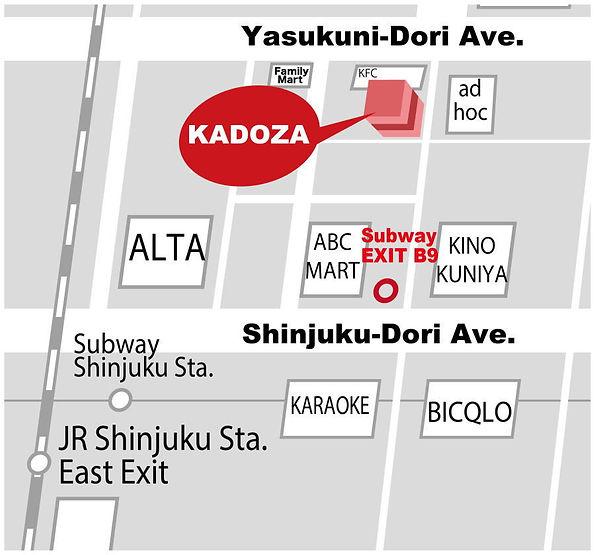 kadoza_map.jpg
