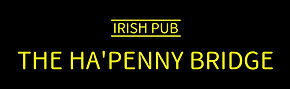 Shop logo 2Line Irish pub3.jpg