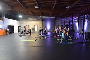YogaRave full class.jpg