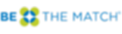 BetheMatch_LOGO.png