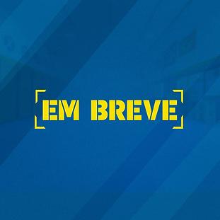 CX-2019-IMAGEM_SITE-EM_BREVE-min.png