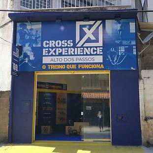 CX ALTO DOS PASSOS_edited.jpg