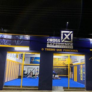 CX TRES CORAÇÃO_edited.jpg