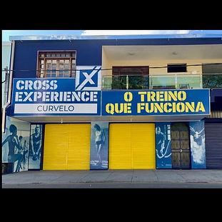 CX CURVELO._edited.jpg