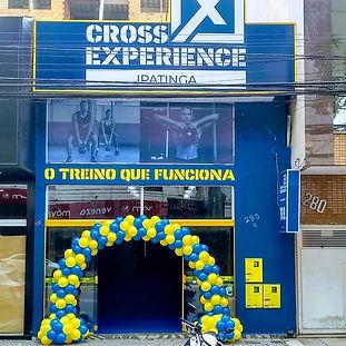 CX%20Ipatinga_edited.jpg
