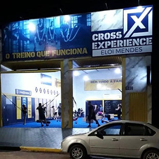 CX ELOI MENDES_edited.jpg