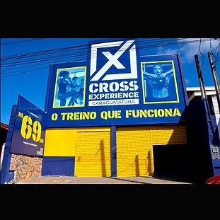 CX%20Caraguatatuba._edited.jpg